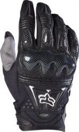 FOX 2021 BOMBER GLOVE